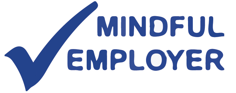 Advance gets Mindful Employer status