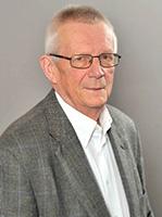 David Mell