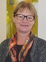 Vivien Knibbs