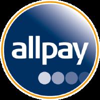 all pay logo
