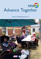 Advance Together Autumn 2020