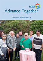 Advance Together December 2019