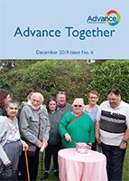 Advance Together December 2019