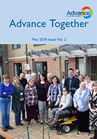 Advance Together May 2018