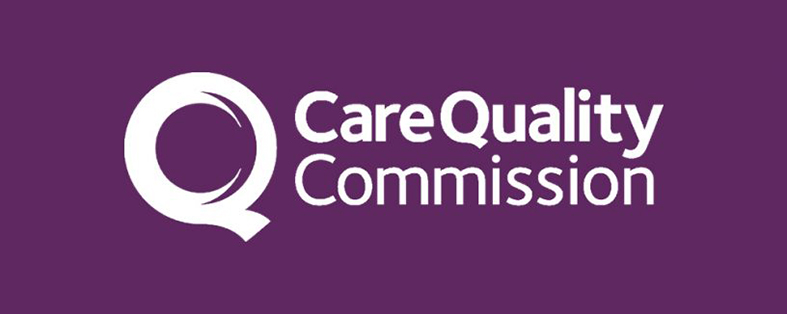 Our response to the CQC report
