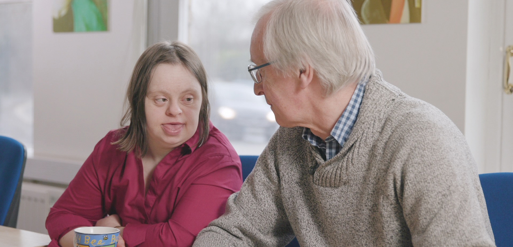 Housing and Support for Those with a Disability or Mental Health Condition